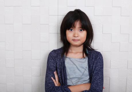 【中学受験】我が子の登下校中に災害が起きたら…東京の私立中学の取組み