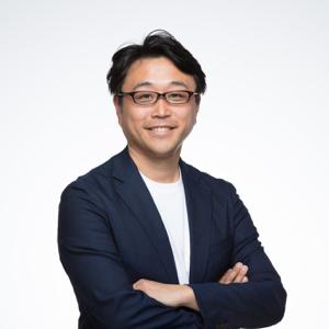 高山智司(EdTechJapan リサーチアナリスト・公共政策シンクタンク代表理事)