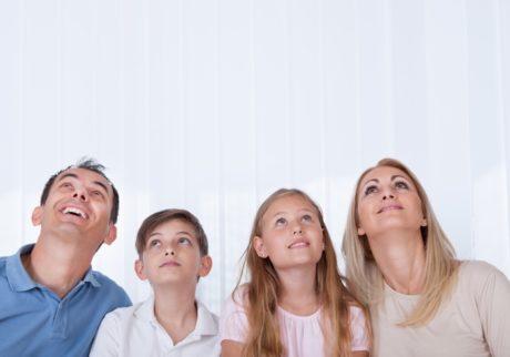 小学校受験で100%質問される?!「家庭の教育方針」大切なポイントをしっかり抑えておこう【わが家のドタバタ小学校受験体験記】