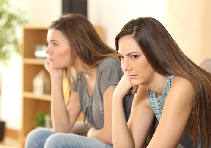 病気の母を世話している姉夫婦とのトラブル。どう対処するのが良い?【弁護士・宮地先生に聞きました】
