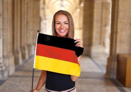 「あなたの権利を尊重するから私の権利も尊重してね!」ドイツで学んだマインド【初めて尽くしのドイツ生活】