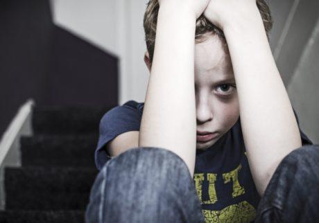 不登校児童生徒数が44万人!?不登校の現状とその対策について