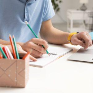 <span>文部科学省に聞く!ニッポンの教育はどうなっている?</span> 日本の子どもたちの学力は世界でどのレベル!?教育レベルを測定する国際的な2つのテスト