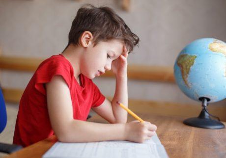 小学校生活の土台にもなる!?知っておくべき、多岐にわたるペーパー試験について【わが家のドタバタ小学校受験体験記】