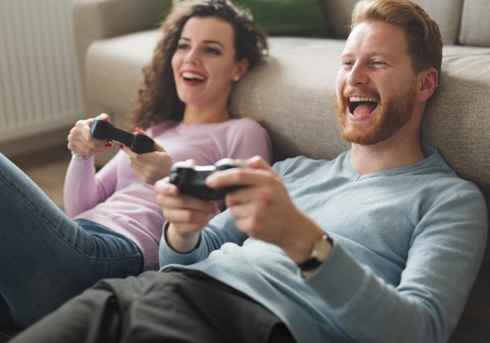 みなさん夫婦仲どうやって保ってますか?我が家の意外な方法とは【私=妻+ママ+とんちゃん。】