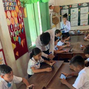 <span>20年後の教育はこうなっている!?</span> 日本の教育は早い段階でカンボジアに追い抜かれる!?新興国が先進国を一気に追い抜くわけとは