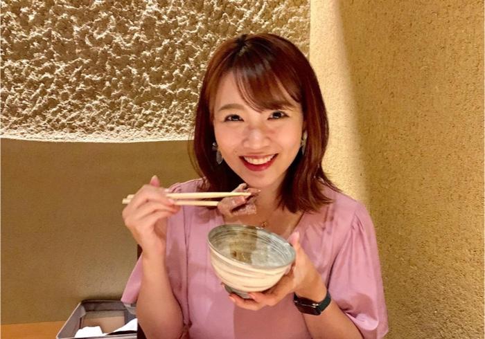 モデル・タレント/河内麻沙美さん ~子育て編~【岡本ハナの突撃!ワーママに密着】