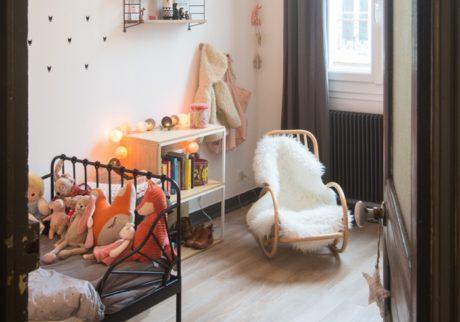新米ママの試練「夜泣き」。赤ちゃんをどこで寝かせるか、夜泣きの準備は?