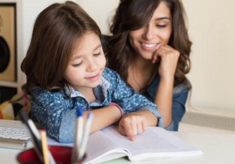 偏差値だけで学校を選ぶと子どもの可能性を狭める!?受験中学選びのポイント【今から知っておきたい中学受験のイロハ】