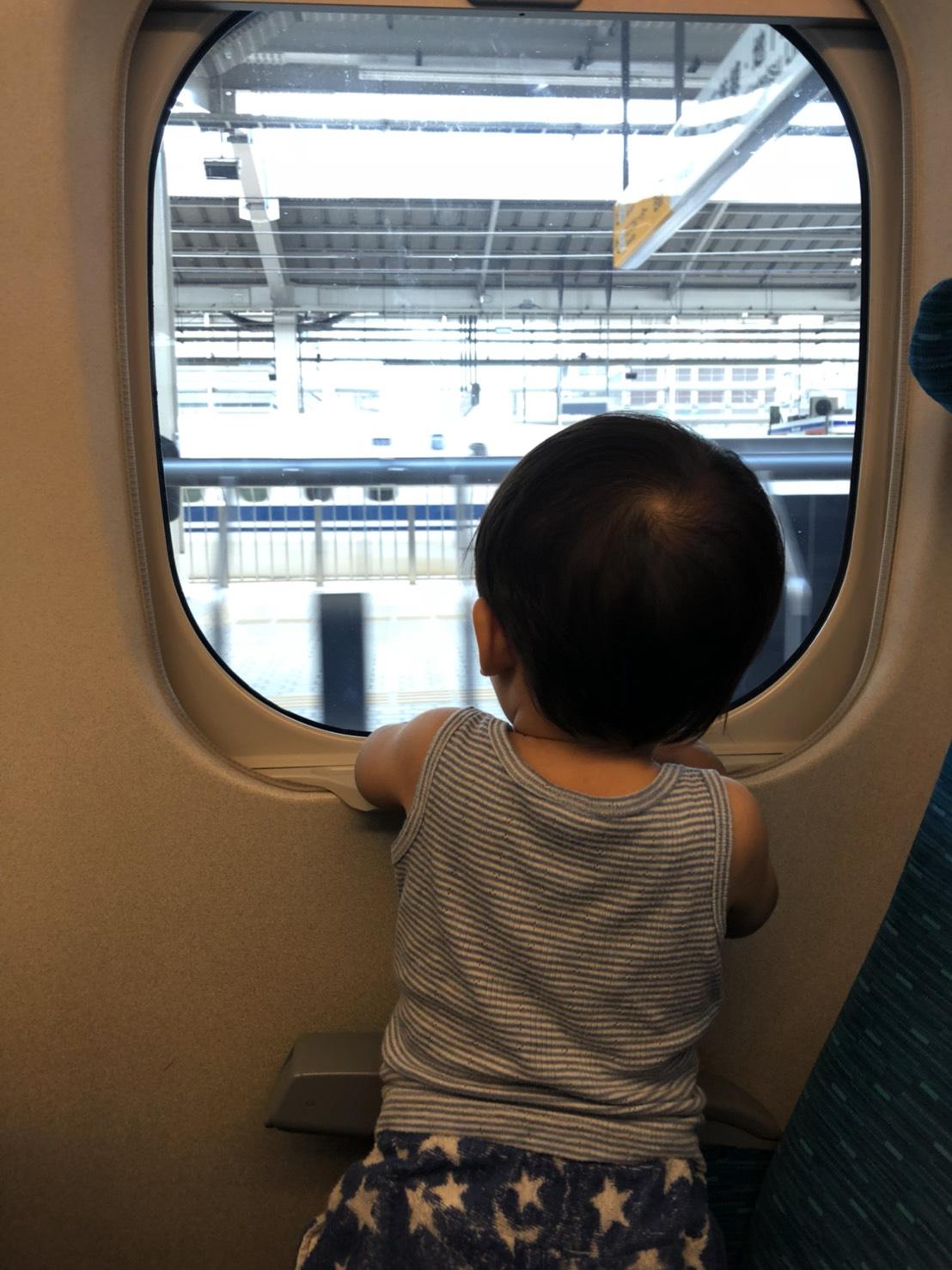 37_新幹線
