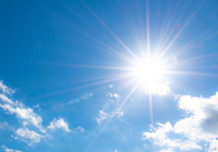 【ママ美容アドバイザーが伝授】紫外線対策は一年中必須!?押さえておきたい紫外線対策のコツ
