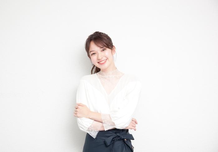 【森絵梨佳さんインタビュー】「初の母親役でたくさん共感しました!」
