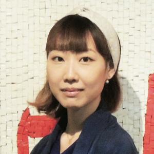 shigeoka-nobuko