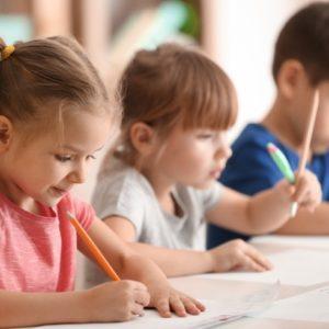 <span>カリスマ塾講師に聞く!</span> 今どきの子どもは数の感覚が乏しい!?幼児期に身につけておきたい力とは【今から知っておきたい中学受験のイロハ】