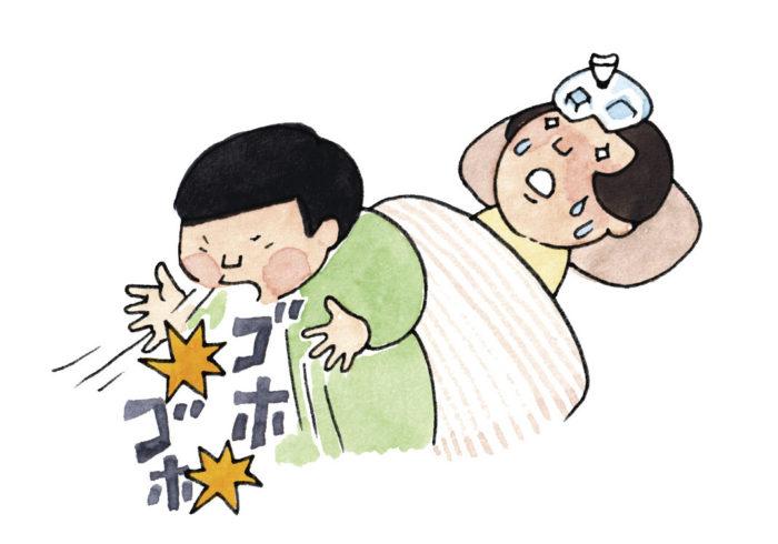 風邪・インフルエンザの季節! 体調管理には免疫力を高める 「乳酸菌」にフォーカス!