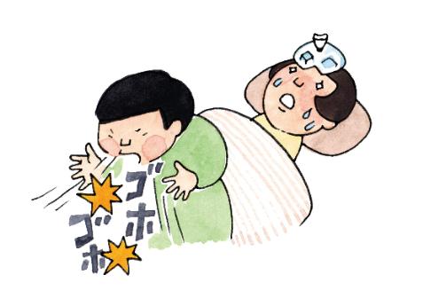 Hanakoママ_乳酸菌2