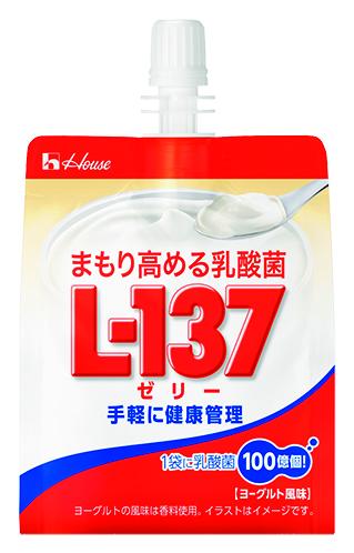 bjmrc-jzq3b-0