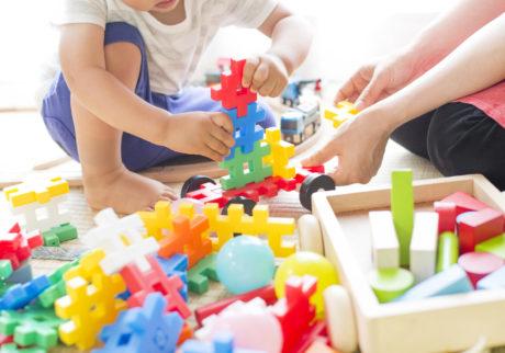 幼稚園のママ友トラブルで謝るべきか?【弁護士・宮地先生に聞きました】