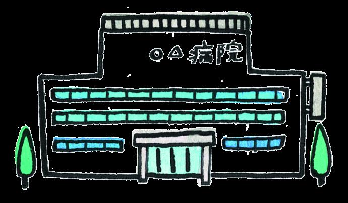 bgl81-5rpml-0