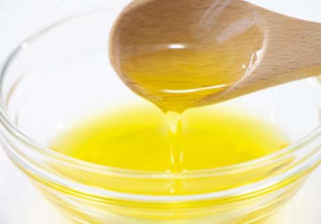 積極的に取りたい良い油とは。トランス脂肪酸は体に悪いのか!?