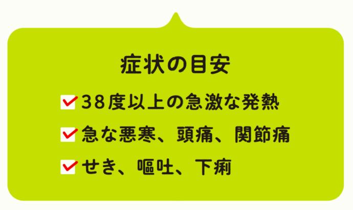 スクリーンショット 2019-12-03 11.34.41