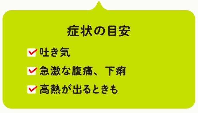 スクリーンショット 2019-12-03 11.35.02