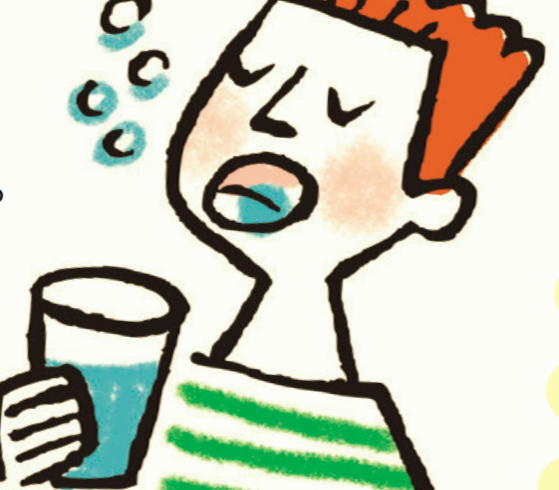 風邪・インフルエンザ・ノロウイルスなど!冬の病気予防と対策とは?