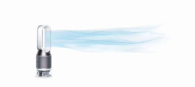Screenshot_2019-12-06 Slack 真野 対応時間10-18時, 北条大介, kimoto_Kokuhaku Inc ハナコママWEB