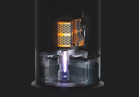 PH01_WHSIL_036-CMYK-Tech-Cutaway-UVModule-A1_DYB(1)