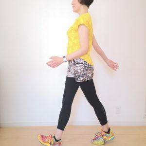 産後太り解消も!? 歩き方を置き換えるだけのウォーキング法とは?