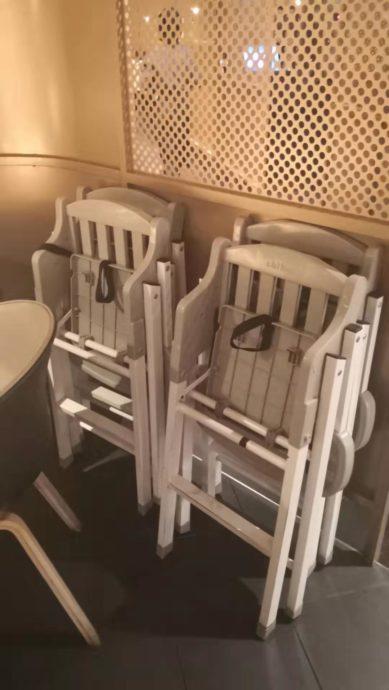 1-restraunt-babychairs