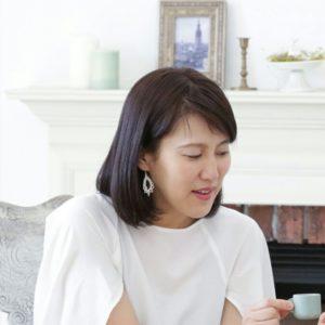 岡本 聡子