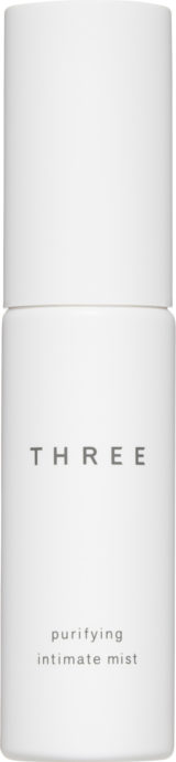 three_purifying_intimate_mist