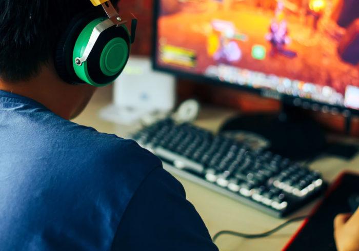 子どもの心の声を聴こう。「ゲームと生活に関する実態」初調査!【気になる!教育ニュース】