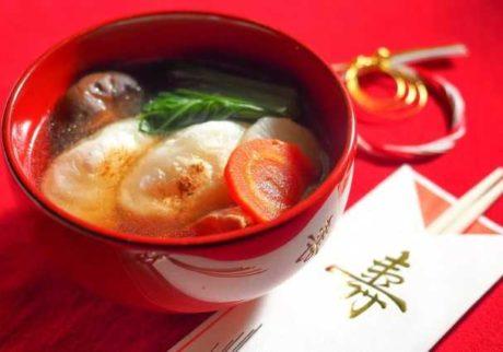 日本人の3人に1人が経験なし!?日本人なら知っておきたい基本の出汁の取り方。