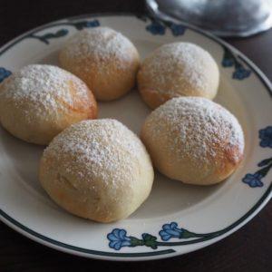 グルテンフリーのすすめ!米粉をおすすめしたい理由と子供向け米粉レシピ