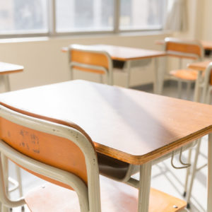 大学入試改革は混迷すれど。中学受験、する派?しない派?【気になる!教育ニュース】