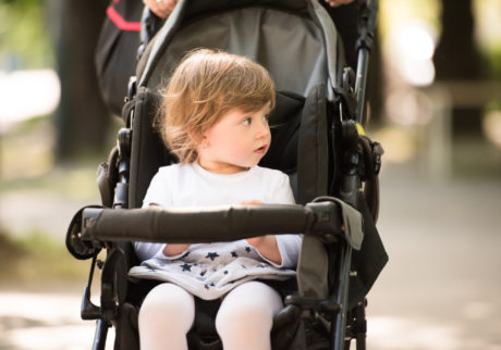 子育ては社会全体で「とうきょうママパパ応援事業」に思う【気になる!教育ニュース】