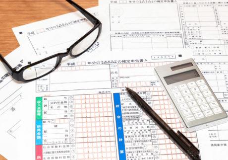 ふるさと納税をして確定申告が必要な人はどうすればいいの?【パパFPの「子どもとお金」】