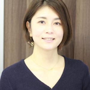 tomikawa_P1