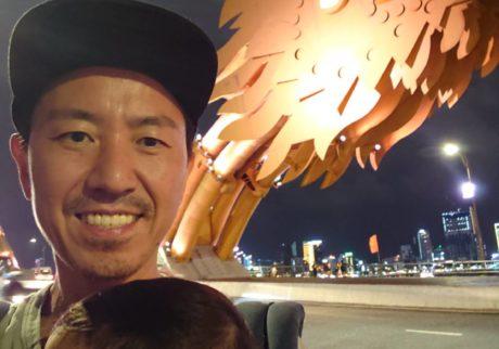 【チュートリアル福田の育児エッセイ・49】息子の誕生日、福ちゃんパパが葛藤したこととは!?