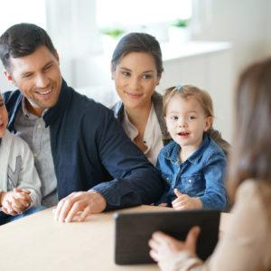 子どもと一緒に投資の勉強をはじめてみませんか? その1