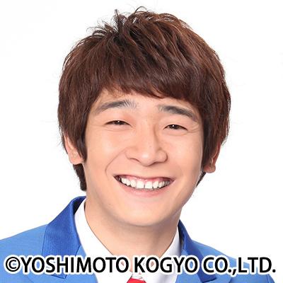銀シャリ・鰻(C)400400