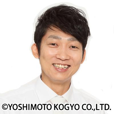 NON STYLE・石田ⓒ400400 (1)