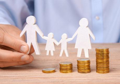 子どもと一緒に投資の勉強をはじめてみませんか?その2 【パパFPの「子どもとお金」】