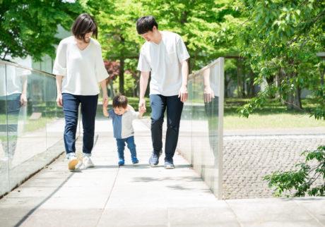二人目不妊のつらさ&不妊対策~先輩ママの経験談vol.1~