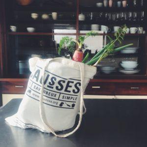 子どもの野菜への意識が変わった!マルシェたのしみ【親子ではじめる、エシカル暮らし・8】