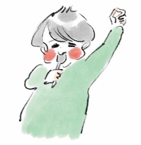 みじん切り対決 お弁当 レシピ ハナコママ