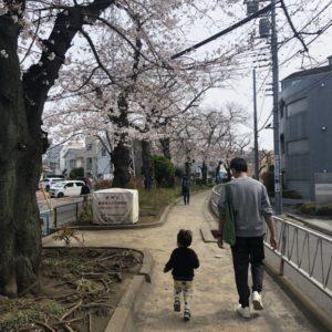 【チュートリアル福田の育児エッセイ・54】福ちゃんが、子育てにおいてもっとも達成感を感じる瞬間!