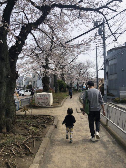 チュートリアル福田の育児エッセイ